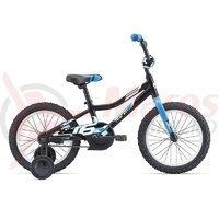 Bicicleta GIANT ANIMATOR 16