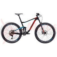 Bicicleta GIANT ANTHEM 1 2017