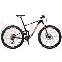 Bicicleta GIANT ANTHEM 27.5 3