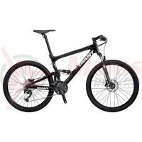 Bicicleta GIANT ANTHEM ADVANCED