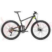 Bicicleta GIANT ANTHEM X 29ER 2017