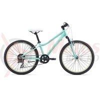 Bicicleta Giant D Enchant 2 24 verde 2016