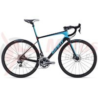Bicicleta GIANT DEFY ADVANCED SL 0 COMP 2016