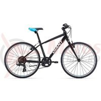 Bicicleta GIANT ESCAPE JR 24 2017