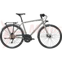 Bicicleta GIANT FASTCITY RS 1 2016