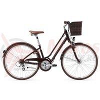 Bicicleta GIANT FLOURISH 2 maro