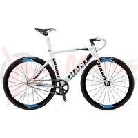 Bicicleta GIANT OMNIUM