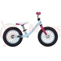 Bicicleta GIANT PRE PUSH 12