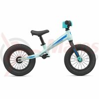 Bicicleta GIANT Pre Push Light Blue