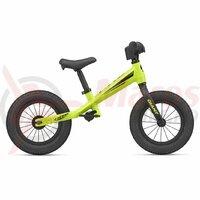 Bicicleta GIANT Pre Push Neon Yellow