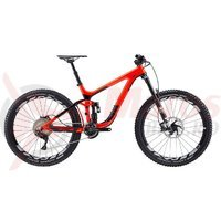 Bicicleta GIANT REIGN ADVANCED 1 2017