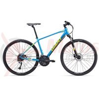 Bicicleta GIANT ROAM 2 DISC 2017