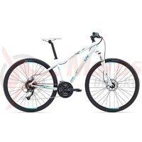 Bicicleta GIANT ROVE 2 DISC DD 2016