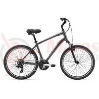 Bicicleta GIANT SEDONA GE