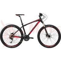 Bicicleta GIANT TALON 1 LTD 2017