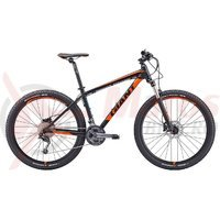 Bicicleta GIANT TALON 2 LTD 2017