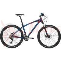 Bicicleta GIANT TALON 27.5 0 LTD 2016