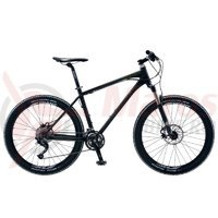 Bicicleta GIANT TALON LTD