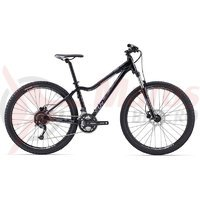 Bicicleta Giant Tempt 3 27.5 2015