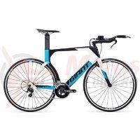 Bicicleta GIANT TRINITY ADVANCED 2016