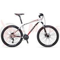 Bicicleta GIANT XTC 2