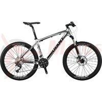 Bicicleta GIANT XTC 3 COMPOSITE