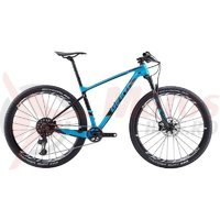 Bicicleta GIANT XTC ADVANCED 29ER 0 2017