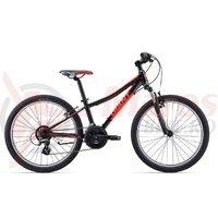 Bicicleta GIANT XTC JR 1 24 2017