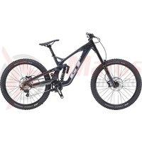 Bicicleta GT 27.5 M Fury Expert GUN 2020