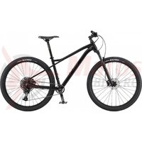 Bicicleta GT 27.5