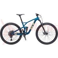 Bicicleta GT 29 M Sensor Al Sport DTE 2020