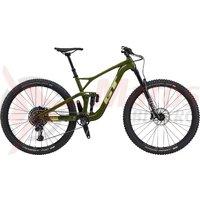 Bicicleta GT 29 M Sensor Crb Expert DGR 2020
