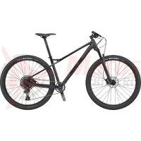 Bicicleta GT 29 M Zaskar Crb Comp GUN 2020