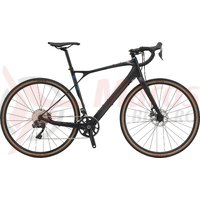 Bicicleta GT 700 M Grade Crb Pro 2020