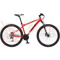 Bicicleta GT Aggressor Expert 27.5