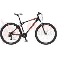 Bicicleta GT Aggressor Sport 27.5