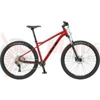 Bicicleta GT Avalache Elite 29