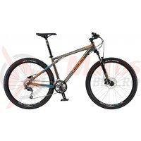 Bicicleta GT Avalanche Comp 27.5