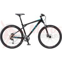 Bicicleta GT Avalanche Comp 27.5 womens GTw 2016