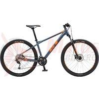 Bicicleta GT Avalanche Comp 29