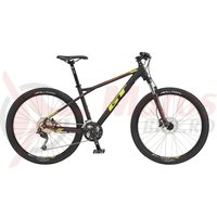 Bicicleta GT Avalanche Comp Womens 2017