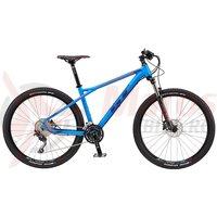 Bicicleta GT Avalanche Elite 27.5