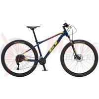 Bicicleta GT Avalanche Elite 29