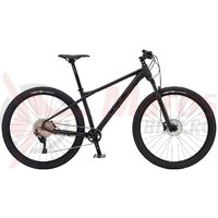 Bicicleta GT Avalanche Expert 29