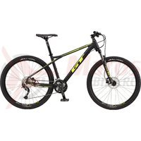 Bicicleta GT Avalanche Sport 27.5