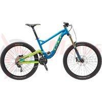 Bicicleta GT Force X AL Sport 27.5