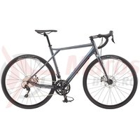 Bicicleta GT Grade 105 gun 2017