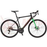 Bicicleta GT Grade Carbon 105 2017