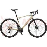 Bicicleta GT Grade Carbon Expert 2021