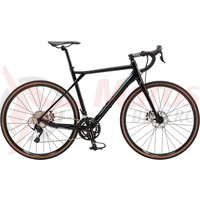 Bicicleta GT Grade Expert 2018
